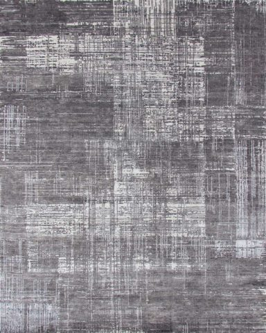 Product image of distressed Urban rug in beige colour