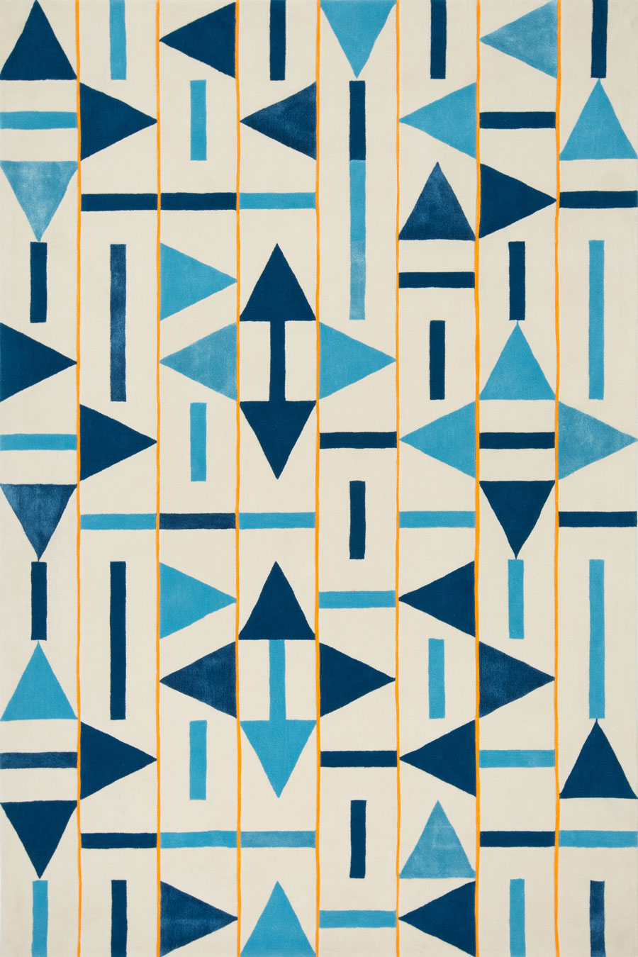 overhead of hellenic dreaming rug evolve collection