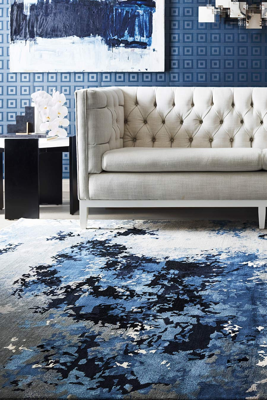 10 Rugs that will take your breath away