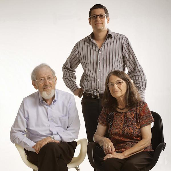 30 years design legacy at Designer Rugs